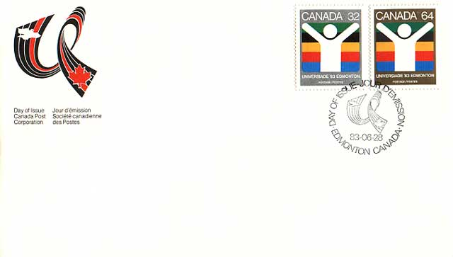 AO Stamps: Stamps and FDCs of Canada for sale at reduced prices